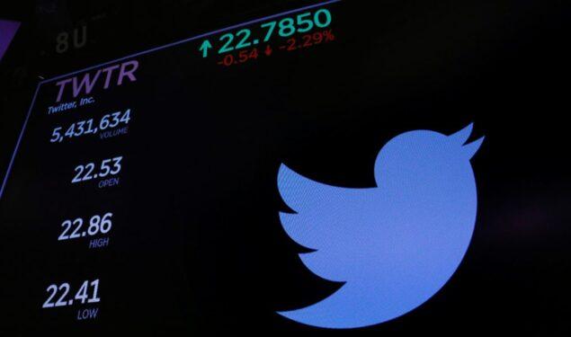 Un panista en Twitter, dice AMLO; más de 144 mil muertos por C-19