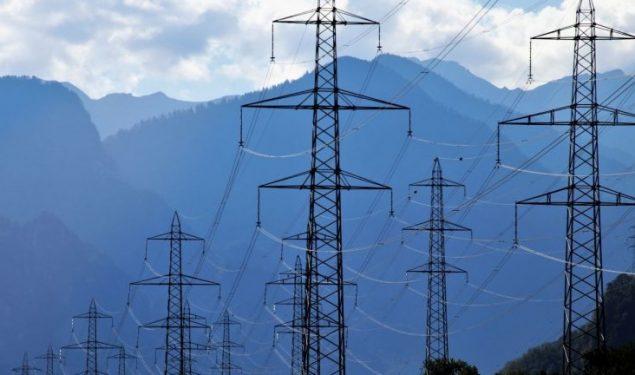 Reporte oficial en EEUU, advierte clima adverso a la inversión extranjera en México