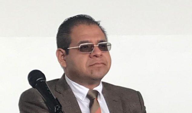 Abren proceso a diputado de Morelos por presunta violación