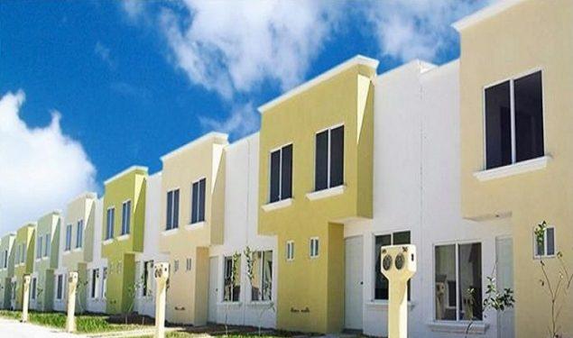 9.4 millones de casa tienen rezagos habitacionales: Infonavit