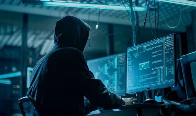Alertan sobre hackeos contra programa de distribución de vacunas