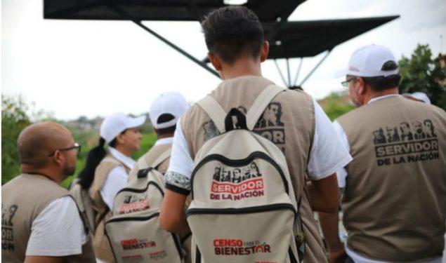 Siervos de la Nación abren sospecha sobre uso electoral de vacunas