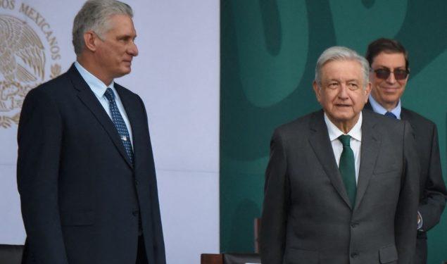"""""""Cubagate"""", desvío de recursos para la dictadura, en medio de una pandemia"""